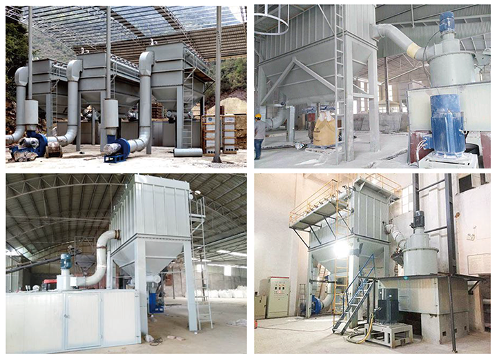 Vertical Roller Mill For Cement Grinding